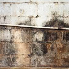 residential waterproofing philadelphia pa montgomery county