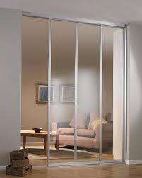 contemporary room dividers home design sliding glass room dividers yoga in door divider 81