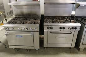 Kitchen Appliance Auction - auction details backes auctioneers