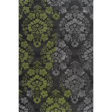 green gray www elizahittman com grey and green rugs dolcevita grey green rug