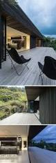 home decor stores nz 95 best new zealand architecture images on pinterest