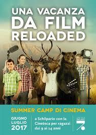 film doraemon cinema milano una vacanza da film reloaded il summer c che trasforma i ragazzi