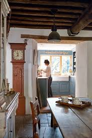 Antique Home Interior 267 Best Hygge Homes Interiors Images On Pinterest Kitchen Live
