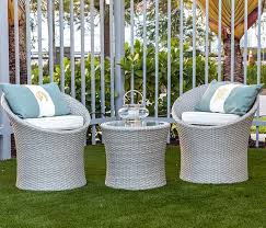 Outdoor Bistro Table Set Outdoor Furniture Imola Outdoor Bistro Sets Mh2g