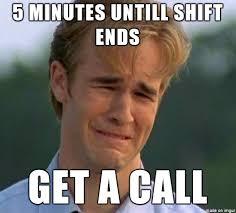 Call Centre Meme - call centre problems meme on imgur