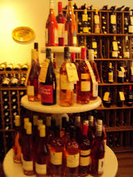 table wine jackson heights june in jackson heights