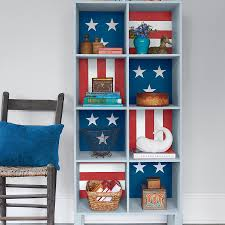 19 gorgeous diy patriotic decor ideas