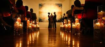 wedding venues san francisco wedding reception venues in san francisco ca the knot