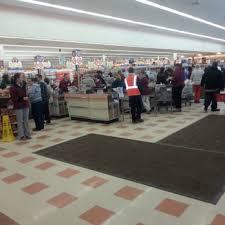 market basket convenience stores 497 us 202 rindge nh