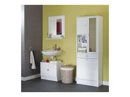 tapis de cuisine conforama meubles bas cuisine conforama 3 mod232le armoire salle de bain