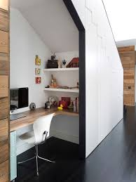 Small Under Desk Refrigerator 16 Creative Under Stairs Remodelling Ideas Small House Decor