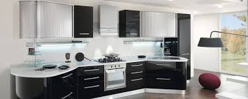 cuisiniste nancy cuisines italiennes spar design modernes aménagées et intégrées