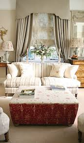 interior design soft curtain maker blinds and soft furnishings in london surrey