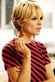 163 best short hair pixie cut images on pinterest hairstyles