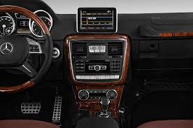 mercedes dealership inside 2015 mercedes benz g class reviews and rating motor trend