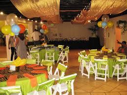interior design top safari theme party decorations wonderful