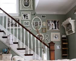 Shabby Chic Furniture Chicago by Shabby Chic Style Staircase Ideas Designs U0026 Remodel Photos Houzz