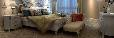 Interior Design Career Opportunities by Interior Design Job Opportunities Interior Design Hive