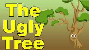 the tree classic stories and moral stories for