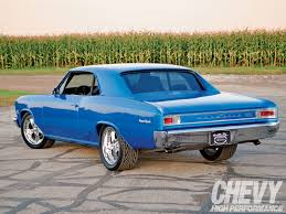 watch more like 1966 chevelle custom cars pinterest chevy