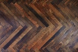 Ayos Laminate Flooring Home Wholesale Woodfloor Warehouse