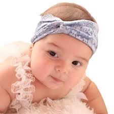 baby headwrap baby headband newborn turban blue headband turban baby