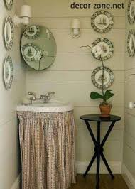 Country Bathroom Accessories by Bathroom Decorating Ideas In Country Style Bathroom Accessories