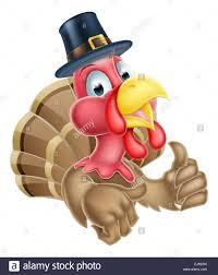 cartoon images of thanksgiving turkey cartoon thanksgiving turkey character giving a thumbs up and