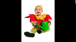 Costumes For Kids 24 Last Minute Halloween Costumes For Kids Cnn