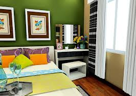 Black And Green Curtains Bedroom Green Wall With Black And White Curtains 3d House