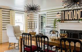 eclectic home designs eclectic home interior design home design