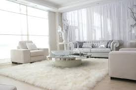 Cheap Modern Rug Rugs Modern Rug Design For Modern Living Room Shaggy Rugs Uk