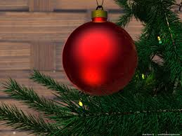 ornaments stylish and interesting