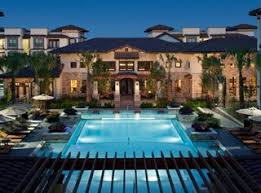 1 bedroom apartments in irving tx luxury apartments in irving at amli escena