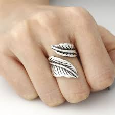 silver ring for men best antique mens silver ring products on wanelo