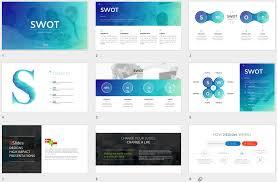 The Best Free Google Slides Themes Present Better Slide Templates