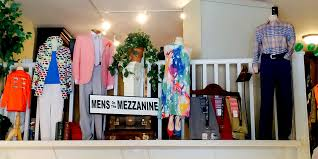 clothing stores tweeds clotheriers blowing rock nc clothing stores