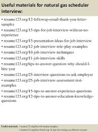 Material Handler Sample Resume by Warehouse Material Handler Resume Sample Corpedo Com