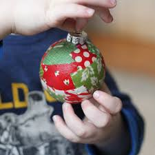 hello wonderful 15 easy and festive ornaments can make