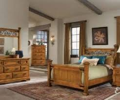 Whitewashed Bedroom Furniture Archive With Tag Whitewash Bedroom Furniture Australia