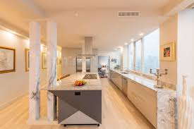 Kitchen Designers Vancouver by Top Interior Designers Vancouver Best Interior Designers
