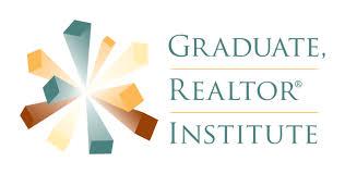 vaned presents nebraska gri 104 finance course available online