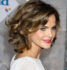 short layered hairstyles for thick hair hairstyle foк women u0026 man