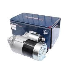 mitsubishi starter motor pajero nf ng nh nj nk nl nm np ns manual