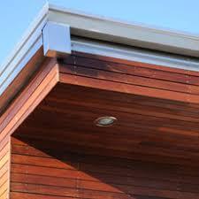 rivestimento facciate in legno rivestimenti e facciate ravaioli legnami soluzioni in legno