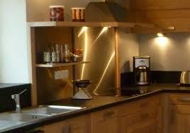 planit logiciel cuisine planit logiciel cuisine 5 images ambiance cuisine meubles
