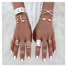 best finger rings images 54 best hand jewelry images fashion jewelry rings jpg
