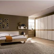 best bedroom designs modern interior design ideas photos with wall