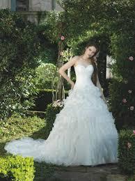 robe de soir e mari e 10 best vêtements et accessoires images on accessories