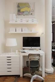 Small Office Room Ideas Appealing Office Ideas For Small Spaces Office Room Ideas